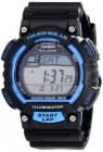 Ceas Casio Tough Solar stl-s100h-2avcf