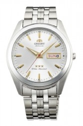 Ceas Orient Automatic RA-AB0033S19B