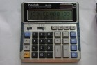 Calculator electronic Panatech PA-6139