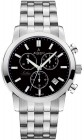 Ceas Atlantic Sealine Chronograf 62455.41.61