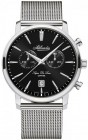 Ceas Atlantic Super de Luxe Chrono 64456.41.61