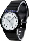 Ceas Casio Collection MQ-24-7B3LCK