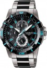 Ceas Casio Collection MTD-1071D-1A1