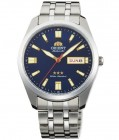 Ceas Orient Automatic RA-AB0019L19B